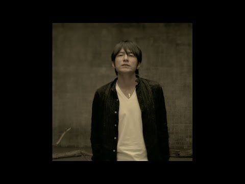 Mr Children - Shirushi