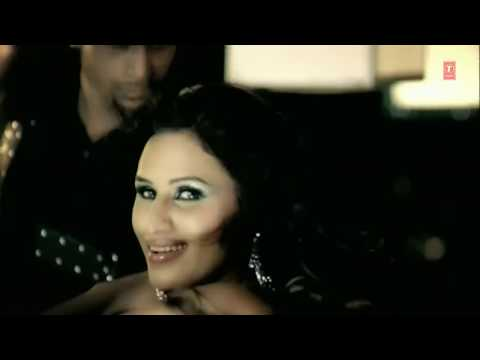 Tera Mukhra Music Video Feat. Sizzling Nandini Jumani | Return...