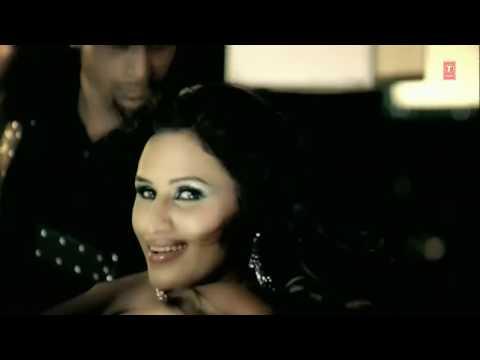 Tera Mukhra Music Video Feat. Sizzling Nandini Jumani | Return...