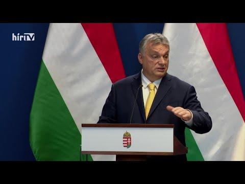 Napról napra (2020-01-12) - HÍR TV