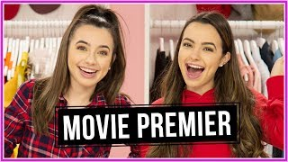 WEDGES CHALLENGE!? | Closet Wars w/ Merrell Twins