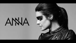 download musica ANNA - Warung Waves 30-08-