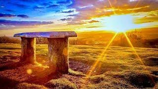 Morning Music for Positive energy & Harmony Inner Peace | Music for Mood & Creativity 432 Hz