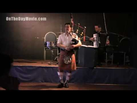 Spirit of Scotland Pipe Band Music Videos