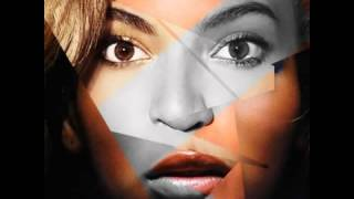 Drake - Girls Love Beyonce (Official Audio + Lyrics) (feat. James Fauntleroy)