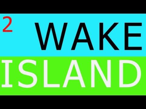 Battlefield 3 Wake Island Online Gameplay | Conquest Pt2
