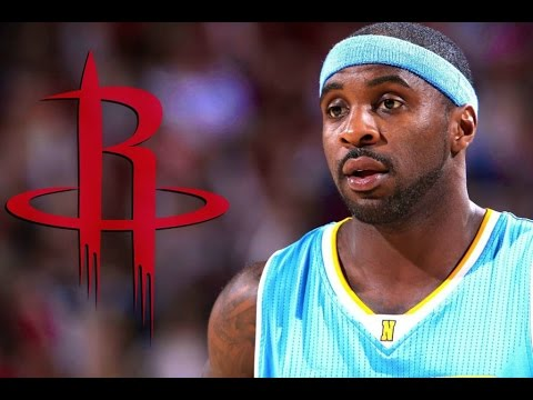 Ty Lawson to the Rockets! Are they Going back to the West Finals?