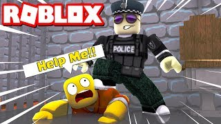 A SAD NOOB STORY in ROBLOX (Bully Story)