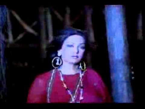 Mere Naina Sawan Bhadon--Singer--Kishore Kumar--Film--Mehbooba...