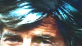 Watch Jean Ferrat Heureux Celui Qui Meurt Daimer video