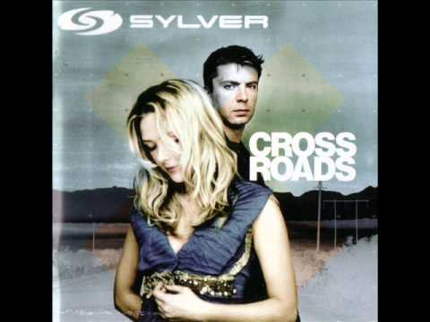 Sylver - Love Is An Angel