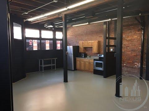 Nexus Property Management - 28 Summer St, Unit 1F, Pawtucket, Rhode Island, 02860