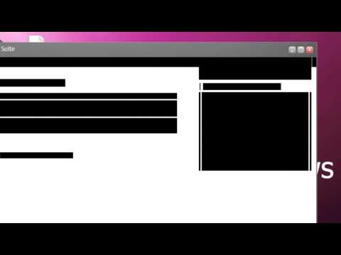 ACTUALIZAR NOKIA´S LUMIA´S a 7.8 PASO A PASO HD 610. 710. 800. 900
