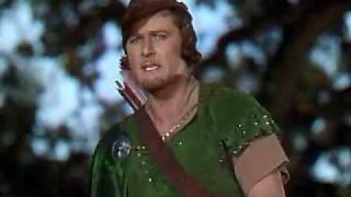 Robin Hood (1991) - Official Trailer