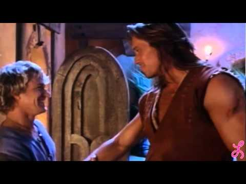 Hercules Vs the Hydra is listed (or ranked) 3 on the list The Best Hercules Movies