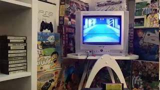 Teenage Mutant Ninja Turtles (Sega Genesis - Megadrive) (1992)