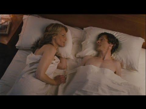 Helen Hunt'dan seks terapisi