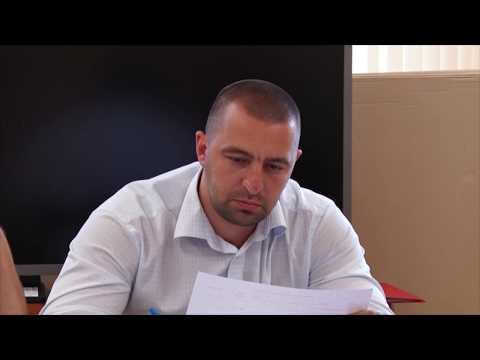 Десна-ТВ: День за днем от 12.09.2019