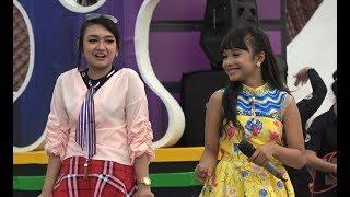 Download Lagu BATLE Tasya Rosmala & Jihan Audy - LIVE Inbox Spesial HUT Tasya Rosmala & Cilacap Gratis STAFABAND