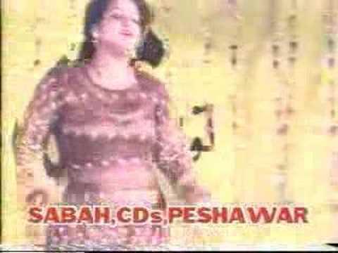 Faisha Pashtun e Peshawari - Namosi Pashton hay benamos