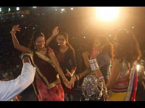 Ishita Of YEH HAI MOHABBATEIN aka Divyanka Tripathi LOVES Playing...