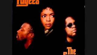The Fugees    Fu Gee