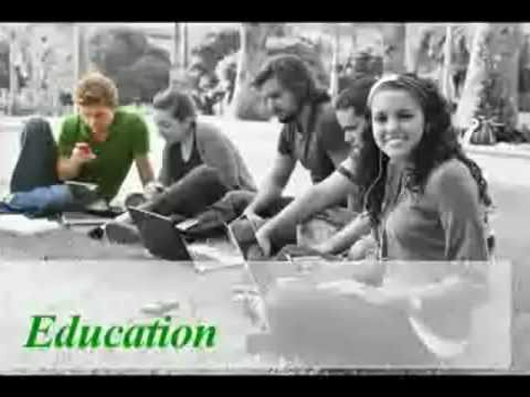 Bacone College & FIBI Promo
