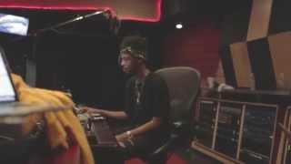 "Metro Boomin & Travis Scott Working on ""Skyfall"""