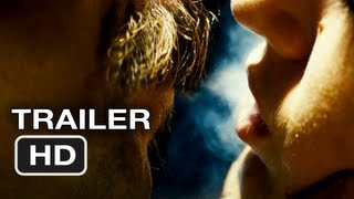 Savages (2012) - Official Trailer