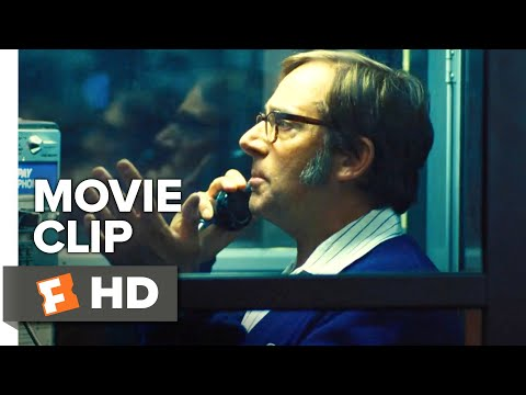 Battle of the Sexes Movie Clip - Not Interested (2017) | Movieclips Coming Soon streaming vf