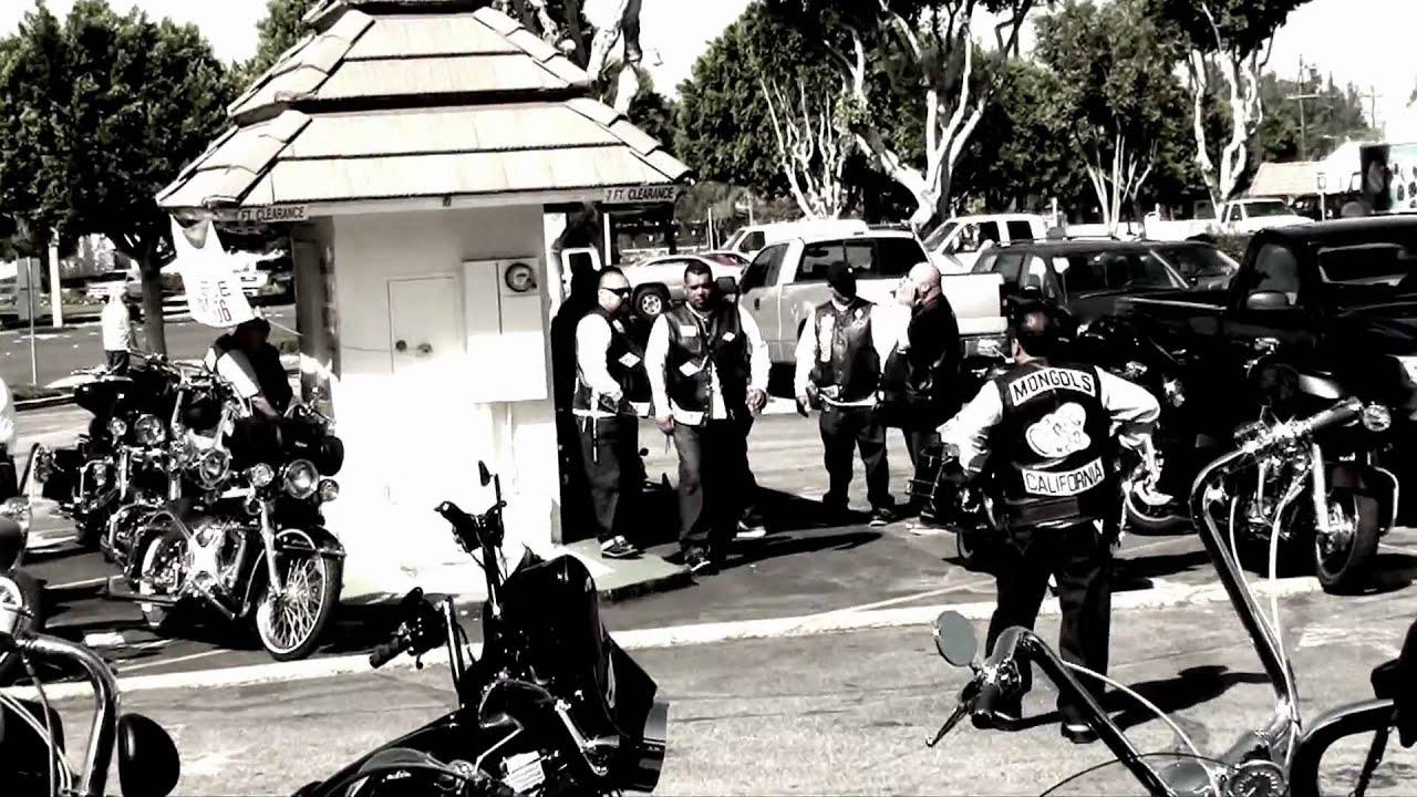 Motorcycle Club Long Beach Ca