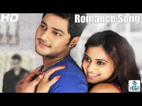 0 Prince   Romance Movie Video Songs Trailers