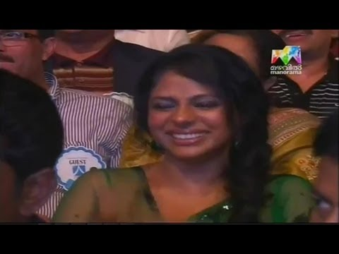 Best Malayalam Comedy - One Of The Best Performance By Ramesh Pisharadi video