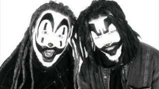 Vídeo 188 de Insane Clown Posse