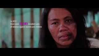 Short Film on Violence Against Women and Children