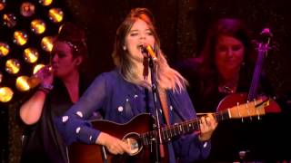 "First Aid Kit - 「Way Out West 2015」でのライブからBlack Sabbathカバー""War Pigs""など5曲の映像を公 thm Music info Clip"