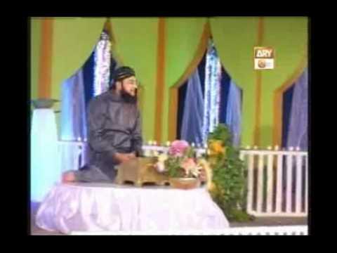 Milad-e-mustafa Hai - Badal De Dil Ki Duniya.wmv video