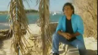 Albano - Per Chi