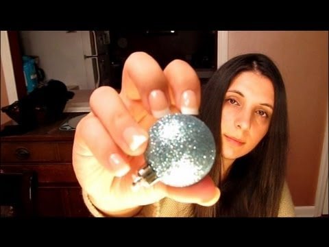 Sound Assortment To Make You Tingle, Relax, and Sleep (ASMR)