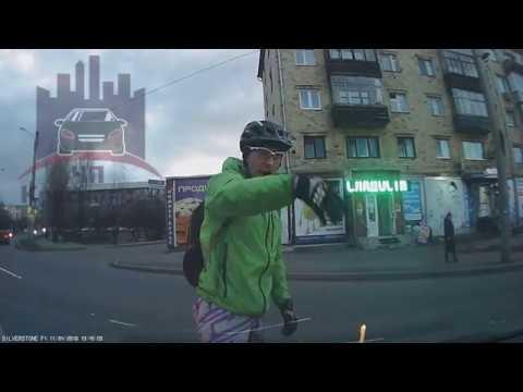 Крупской - Курчатова 11.04.2018