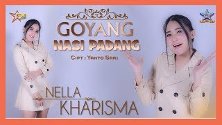 Nella Kharisma - Goyang Nasi Padang [OFFICIAL]