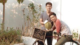 [Gay Short Film] Let Love Heal - Hàn Gắn Yêu Thương [Eng Sub]