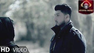 Naeem Bakhtary - Emshab Delam OFFICIAL VIDEO