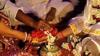 ऐसा विवाह गीत अपने नहीं सुना होगा   कन्यादान गीत   Bhojpuri Vivah Geet Shadi Song Sharda sinha