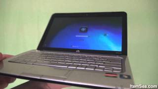 HP Pavilion dm1-2010nr (ItemSea)