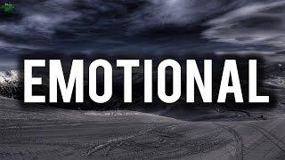 VERY EMOTIONAL RECITATION