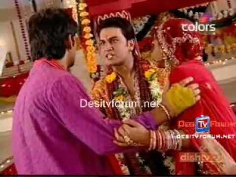 Bairi Piya 4th March 2010.wmv video