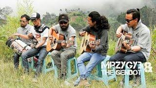 Download Lagu Darah Juang Acoustic Pengamen Jos Gratis STAFABAND