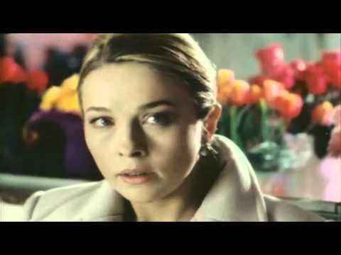 Сергей Трофимов - Пожалей меня, пожалей