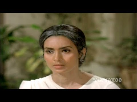 Main Tulsi Tere Aangan Ki - Part 14 Of 15 - Vinod Khanna - Nutan - Superhit Bollywood Movies video
